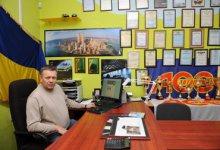 Автошкола АСС - Фотография 9