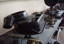 Автошкола Сигма 1 - Фотография 3