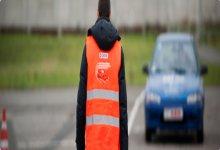 Автошкола Автоакадемия водительского мастерства - Фотография 5
