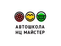 ПП Майстер - Логотип
