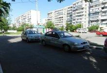 Автошкола Автомотоклуб - Фотография 7