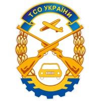 Автомотоклуб - Логотип