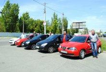 Автошкола Профи-Драйв - Фотография 2