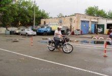 Автошкола ТСО Украины - Фотография 5