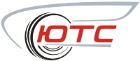 Ютекс-Транс-Сервис - Логотип