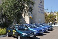 Автошкола Дарницкая ТСО - Фотография 1