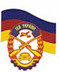 Дарницкая ТСО - Логотип