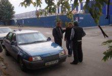 Автошкола СТК КРЗ - Фотография 2