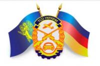 Шевченковский СТЦ Возрождение - Логотип