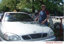 Автошкола АВ-К - Фотография 7