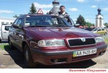 Автошкола АВ-К - Фотография 8