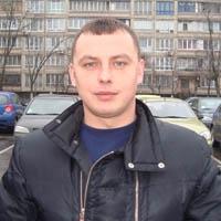 Юрий Батыр