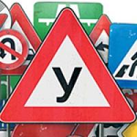 Дмитрий - Логотип