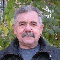 Михаил Мигашко