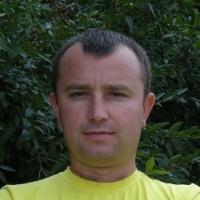 Максим Семенец - Логотип