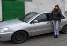 Автошкола Автогор - Фотография 2
