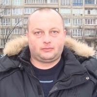 Михаил Дзюба
