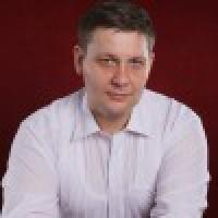 Дмитриевич Александр - Логотип