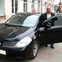 Павел Петрович - Логотип