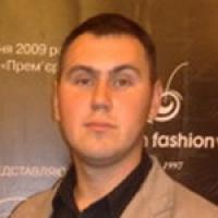 Ковтун Павел Владимирович - Логотип