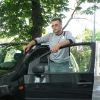 Миняйло Сергей Григорьевич - Логотип