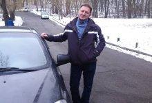 Гудков Алексей Аркадьевич - Фотография 1
