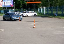 Автошкола Авто-Премиум - Фотография 3