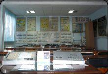 Спортивно-технический клуб им. С.П. Королева - Фотография 5