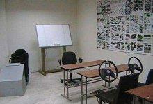 Учебно-методический центр высшего водительского мастерства - Фотография 4