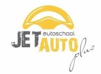 Джет-Авто Плюс - Логотип