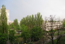 Автошкола Мастер - Фотография 3