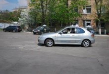 Автошкола МСТК OСО Украины - Фотография 3