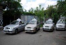 Автошкола МСТК OСО Украины - Фотография 6