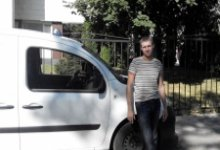 Автошкола Онега - Фотография 11