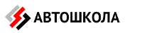 НЦ «Професійна освіта» - Логотип
